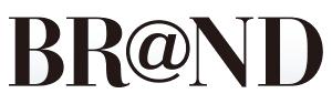 浜松市街中のキャバクラ・ラウンジ・スナック探しのブランドネット(BrandNet)