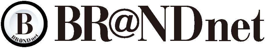 静岡・浜松・掛川のキャバクラ・ラウンジ・スナック探しのブランドネット(BrandNet)
