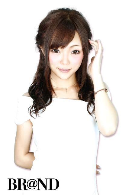 Club Ariana(アリアナ)・Akina 2枚目