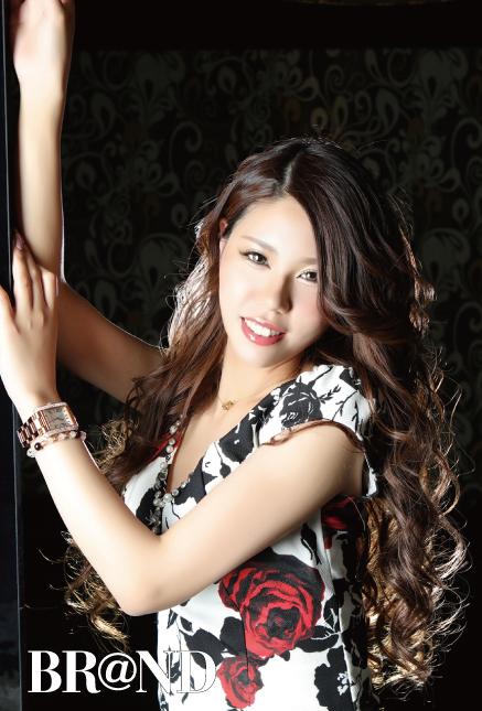 Club Ariana・Rui 3枚目