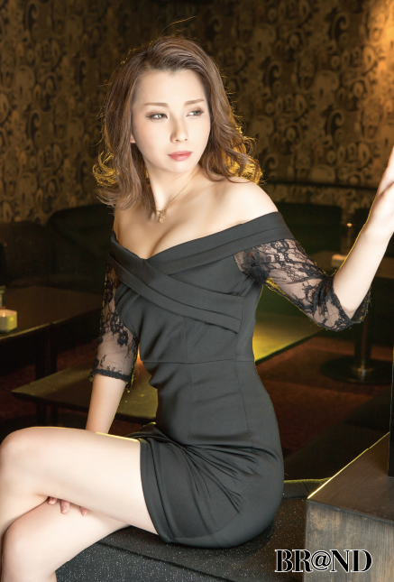 Club Ariana(アリアナ)・Iori 3枚目