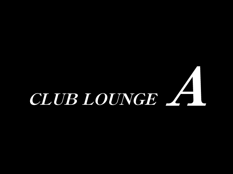 浜松市街中CLUB LOUNGE Aのホームページ