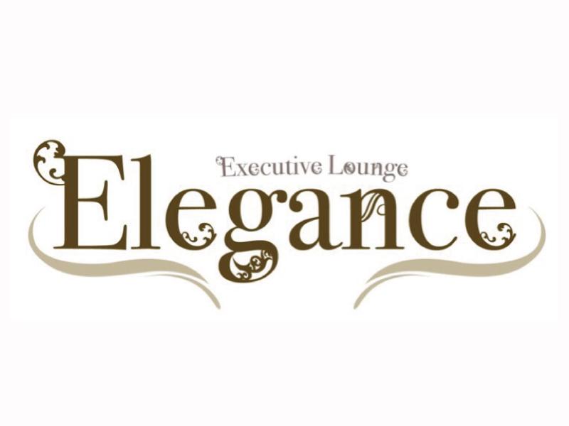 浜松市街中Executie Lounge Elegance(エレガンス)のホームページ