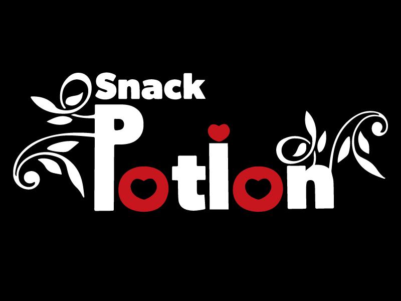 浜松市街中Potion(ポーション)のホームページ