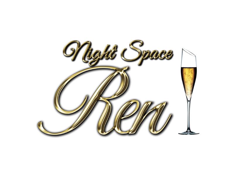 浜松市街中Night Space Ren(レン)のホームページ