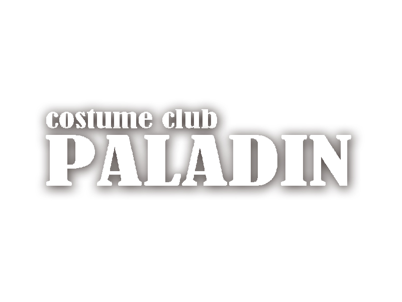 袋井市・森町PALADIN(パラディン)のホームページ