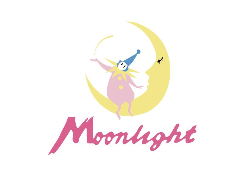 浜松市街中Moonightの求人情報