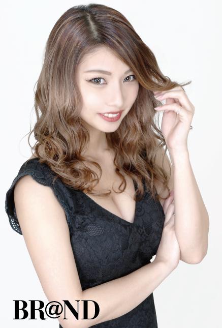 蘭○・Sarina 1枚目