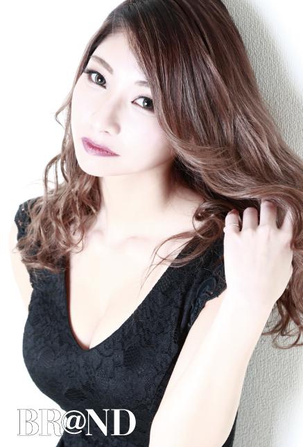 蘭○・Sarina 3枚目