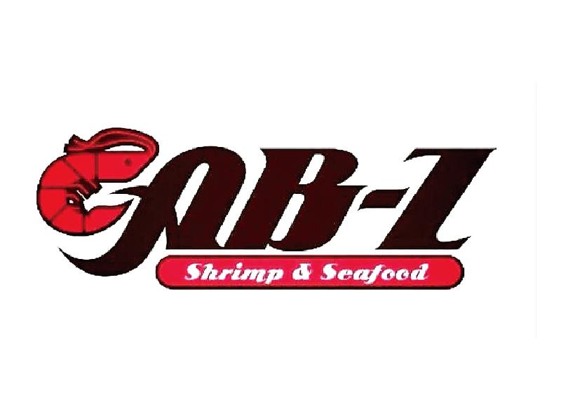 浜松市街中カジュアルBAL AB-Z (エービーズ)のホームページ