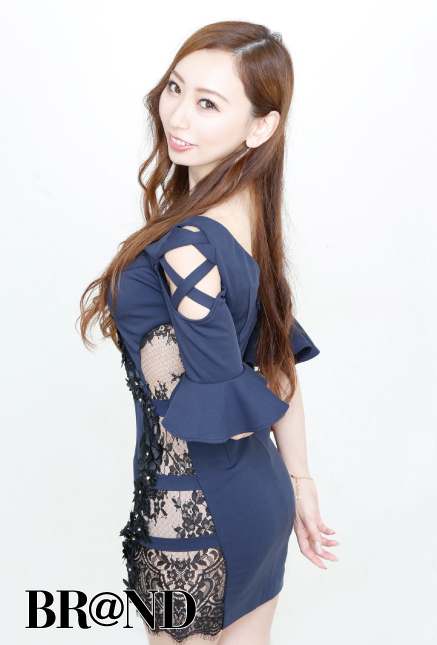 New club Millea(ミレア)・Shiho 4枚目