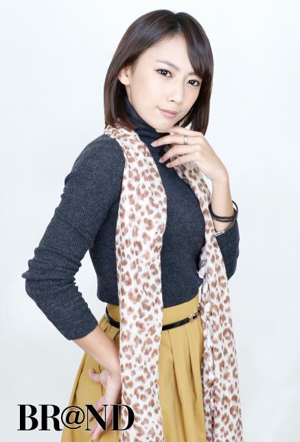 New club Millea(ミレア)・Yu-ko 2枚目