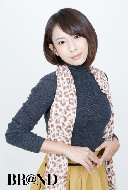 New club Millea(ミレア)・Yu-ko 3枚目