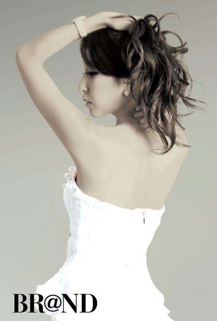 New club Millea(ミレア)・Rika 1枚目