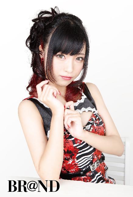 New club Millea(ミレア)・Mayuri 1枚目