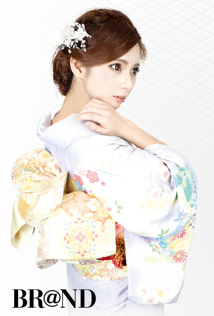 New club Millea・Nanami 1枚目