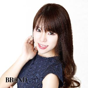 New club Millea(ミレア)・Maika