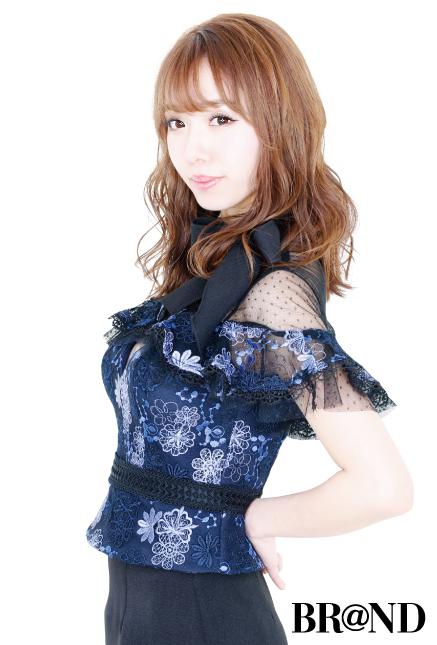 New club Millea(ミレア)・Ryo 1枚目