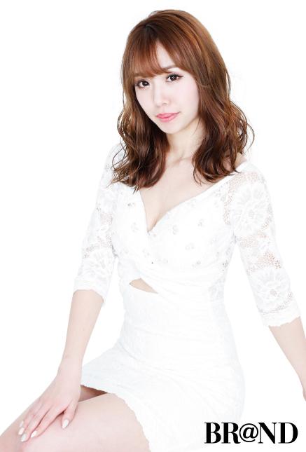 New club Millea(ミレア)・Ryo 2枚目
