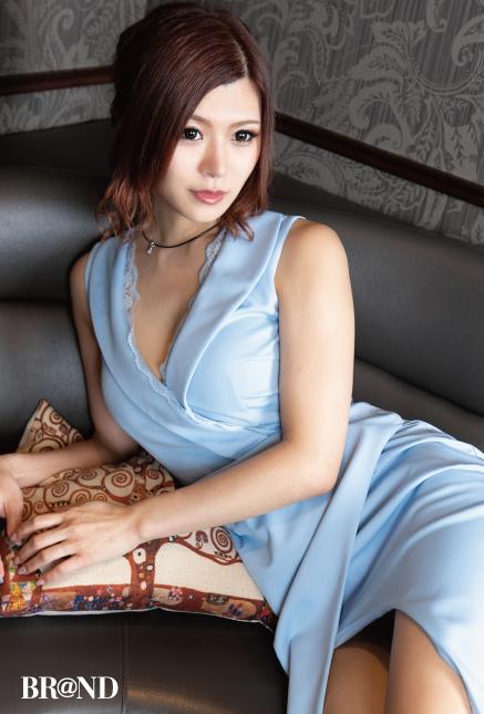 New club Millea(ミレア)・Chinatsu 1枚目