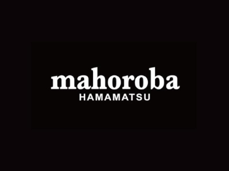 mahoroba HAMAMATSU(マホロバ ハママツ)・マテウスのページ