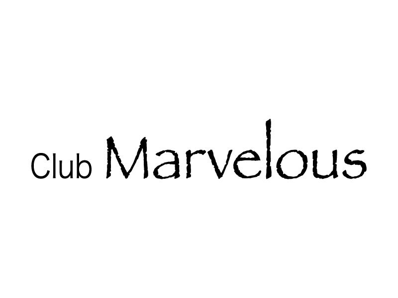 掛川市  その他club Marvelous(クラブマーベラス)のホームページ