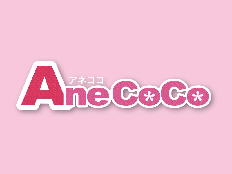 掛川市  その他AneCoCo(アネココ)のホームページ