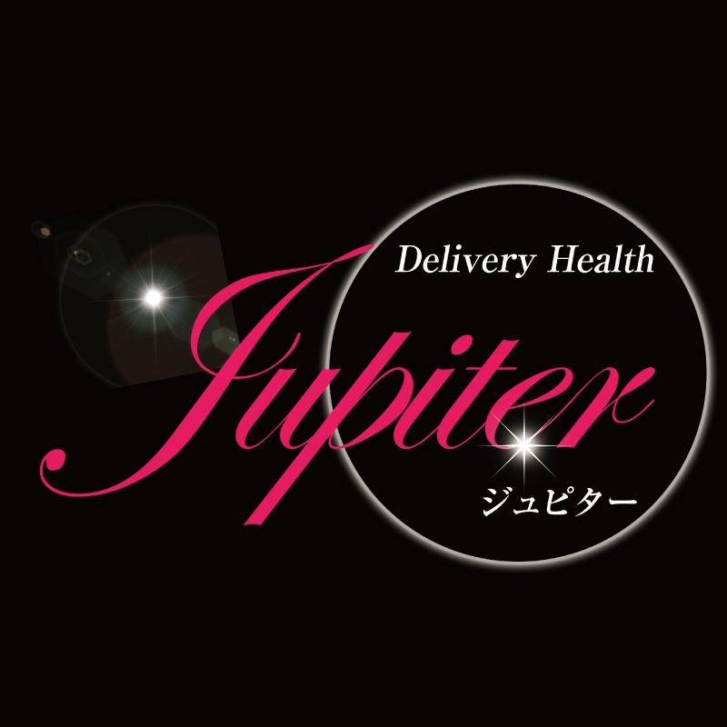 浜松中区Delivery Heath Jupiter(デリバリーヘルスジュピター)の求人情報