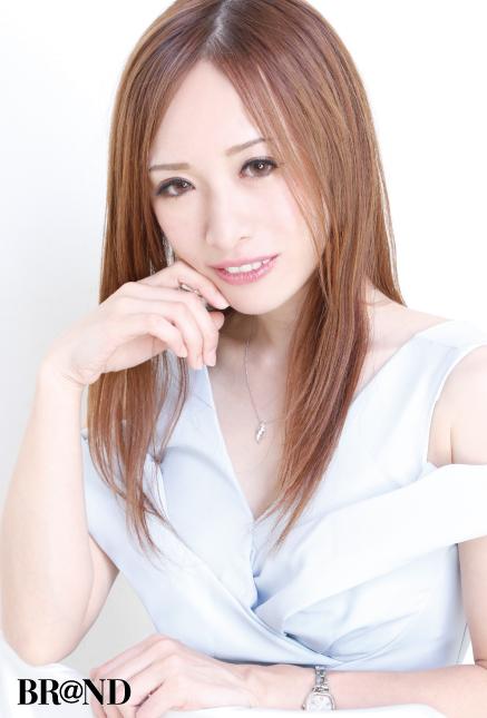 NOW(ナウ)・Rui 2枚目