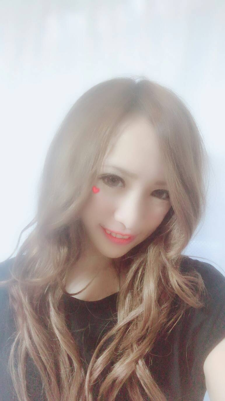 NOW・Rui 3枚目