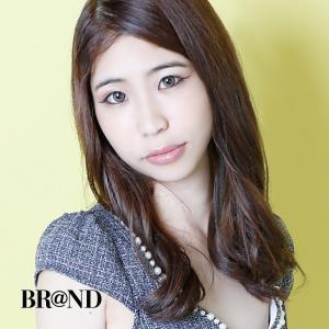 NOW・Hina