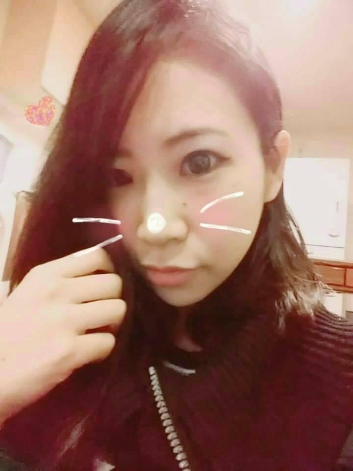 NOW(ナウ)・Hina 3枚目