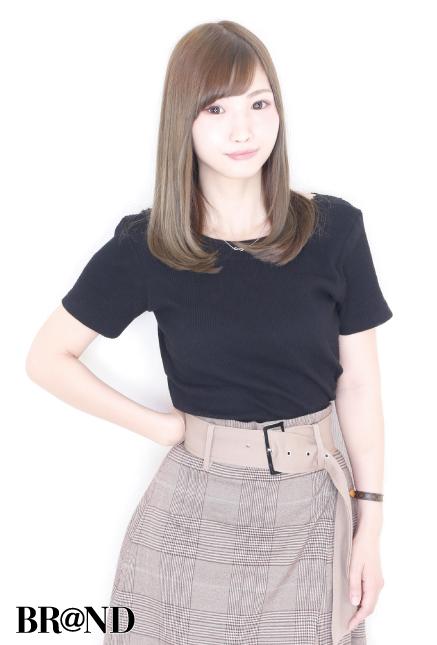 NOW(ナウ)・Shiori 3枚目