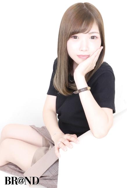 NOW(ナウ)・ 5枚目