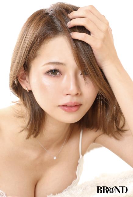 NOW(ナウ)・Serina 4枚目