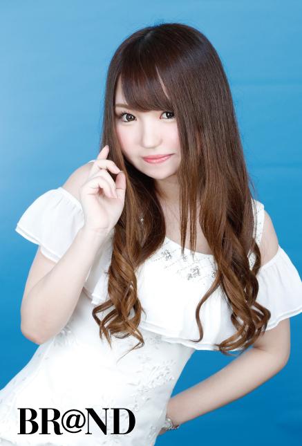 NOW・Arika 1枚目