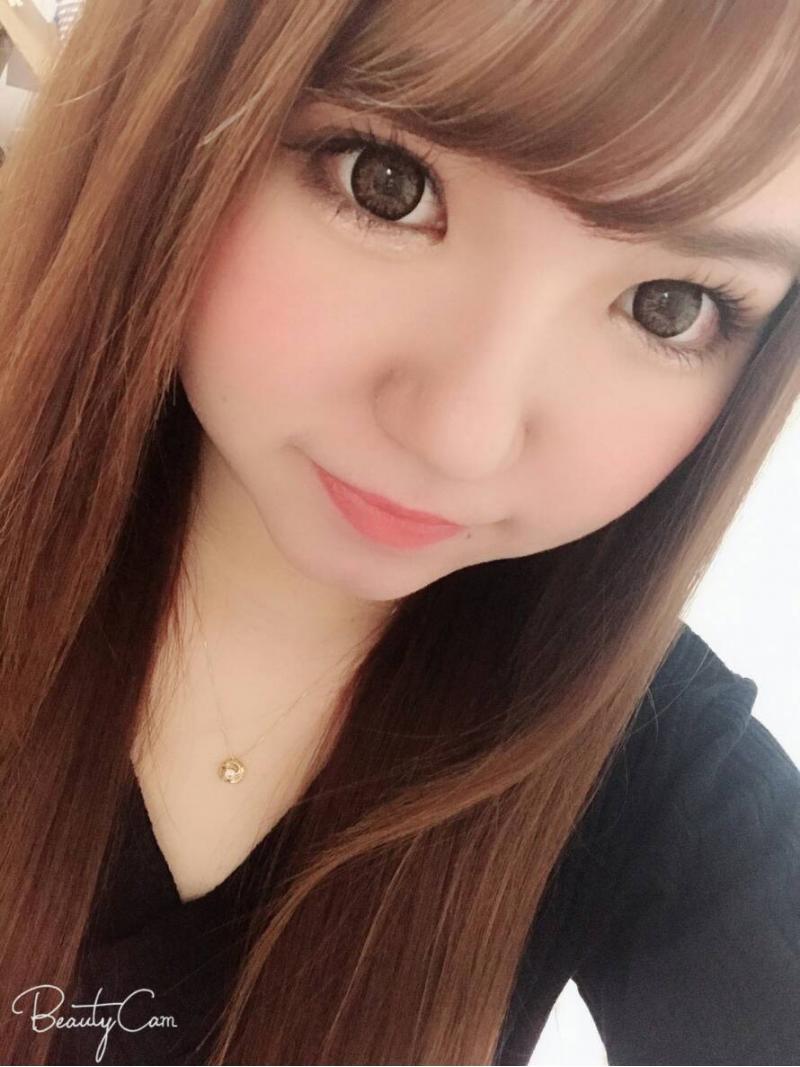 NOW・Arika 4枚目