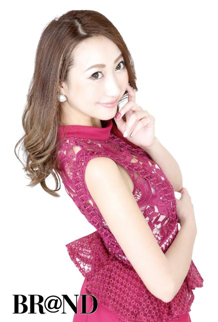 蘭○ cherie店(らんまる シェリー)・Ayumi 4枚目