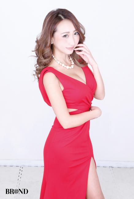蘭○ cherie店(らんまる シェリー)・Ayumi 2枚目