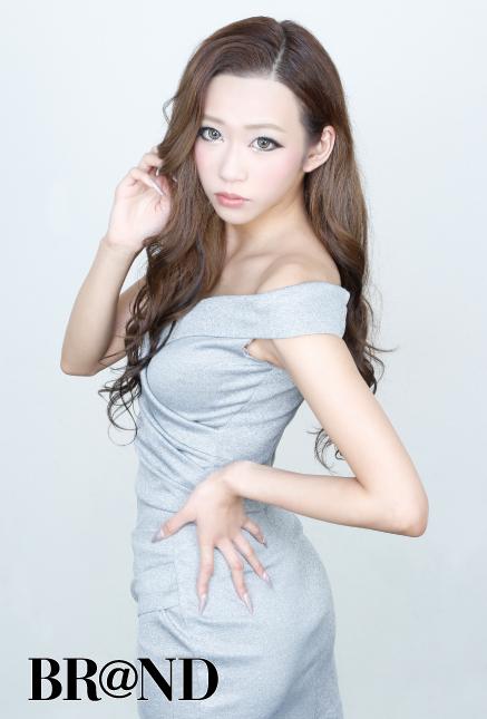 蘭○ cherie店・Karina 2枚目