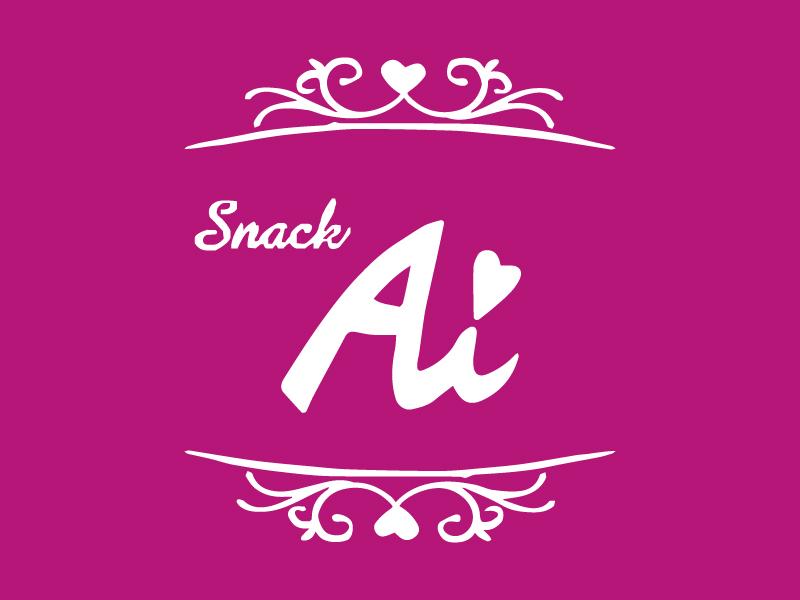 浜松中区Snack Ai(アイ)のホームページ