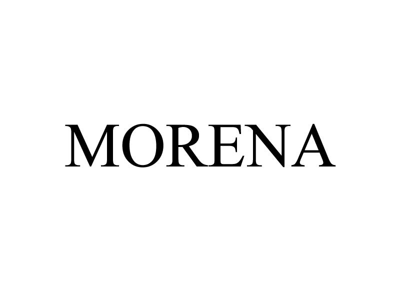 MORENA(モレナ)・エンジェルのページ