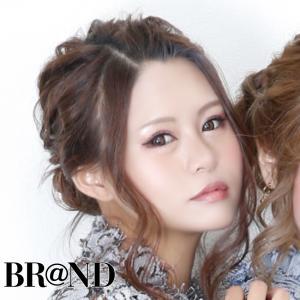 蘭○ brave(らんまる ブレイブ)・Michiru