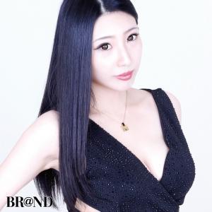 蘭○ brave(らんまる ブレイブ)・Maika