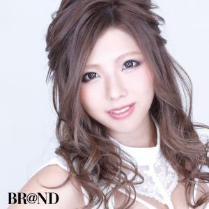 蘭○ brave(らんまる ブレイブ)・Riona