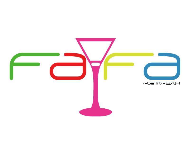 浜松市街中Fa-Faのホームページ
