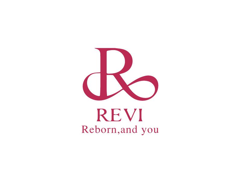 浜松市東・浜松市南REVI(ルヴィ) 中田店のホームページ