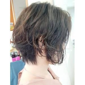 Ane Collection Vivi(ヴィヴィ)・りの