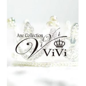 Ane Collection Vivi(ヴィヴィ)・姉キャバ vivi