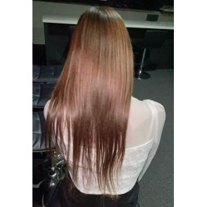 Ane Collection Vivi(ヴィヴィ)・れん